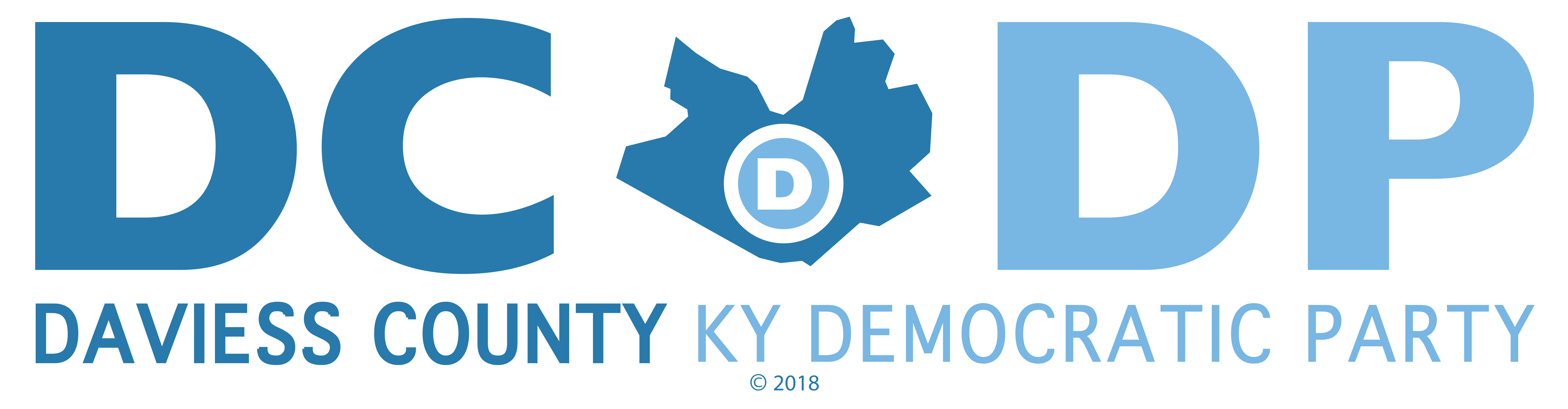 Daviess County KY Democratic Party